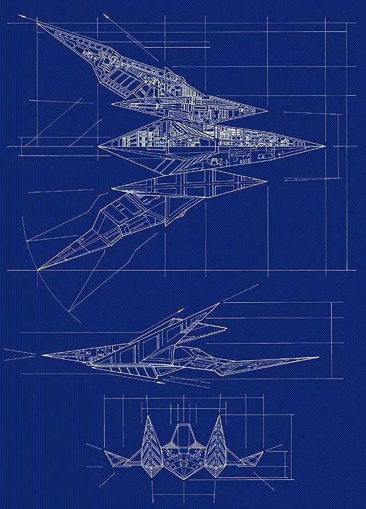 Famous Vehicle Blueprints are Fantastic! - RagTag Riot Ragtag Riot - new blueprint sites css