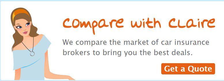 http://comparethemarketcarinsurance.co.uk/ Compare The ...