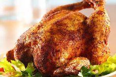 A grillcsirke titka, amit a háziasszonyok nagy része nem ismer!