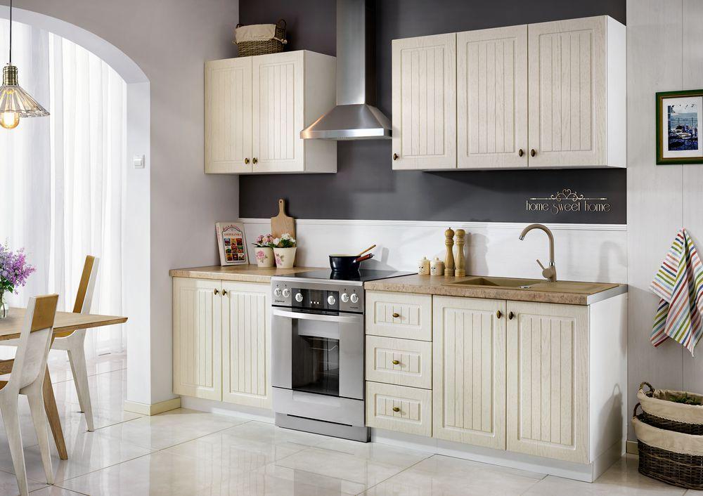 Materialy Budowlane Wystroj Wnetrz Ogrod Home Decor Interior Kitchen