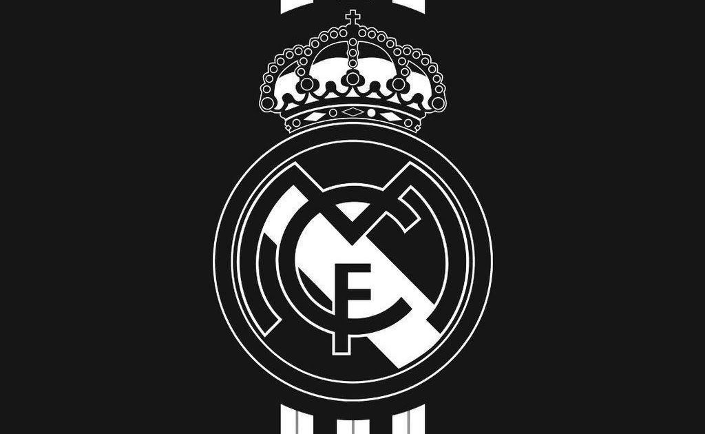 29 Wallpaper Warna Gold 2017 Real Madrid Logo Wallpapers Top Free Real Madrid Logo 2018 Ninja Zx10r Wallpapers 79 Images Down Di 2020 Real Madrid Madrid Logo Keren