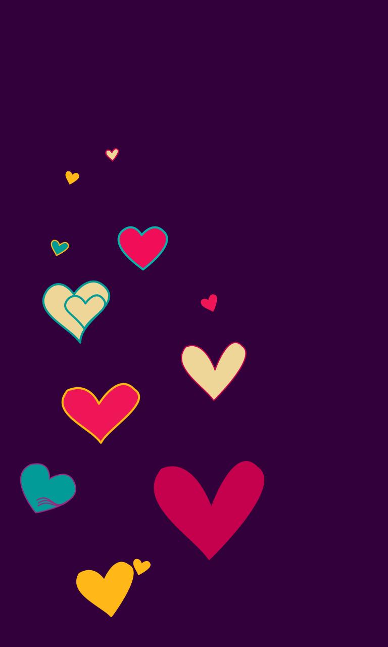 Hola Adaptamos Nuestros Fondos Del Dia De San Valentin Para Que Queden Con La Resoluciom Dia De San Valentin Fondos Para Iphone Fondos De Pantalla De Iphone