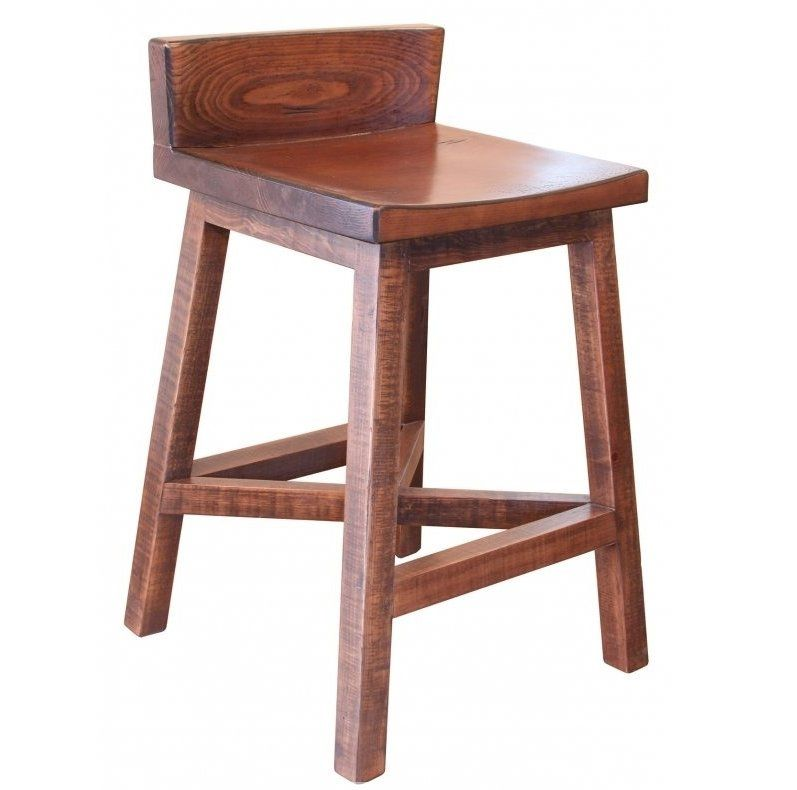 Awe Inspiring Wein 24 Bar Stool In 2019 Kitchen Island Seating 24 Bar Gmtry Best Dining Table And Chair Ideas Images Gmtryco