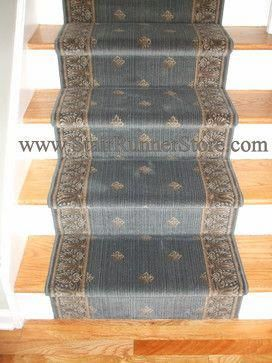 Best Carpet Runners Sold By The Foot Carpetrunners12Feetlong 400 x 300