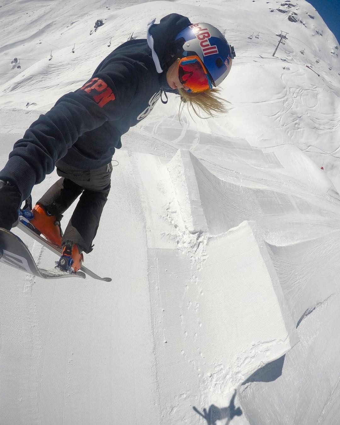 Pin by Girlifornia on Snowboarding (With images) Sports