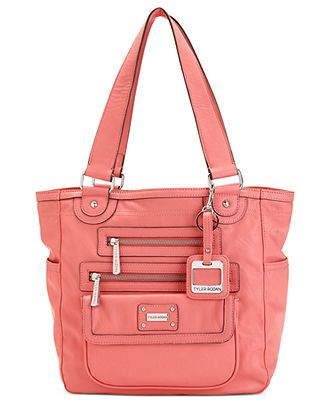 Bag Tyler Rodan Handbag