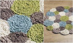 FollyandGlee: Crochet for the masses?