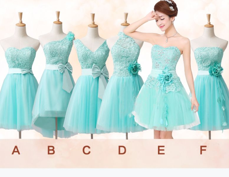 Viva La Rosa - Tiffany Blue | Wedding stuff | Pinterest | Tiffany ...