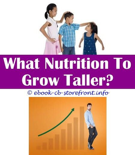 4 Quick Hacks: Does Coffee Make You Grow Taller Grow Taller 16 Year Old…