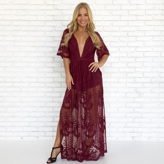 8ba29e0c00 Buy a new maxi dress from Dainty Hooligan Maxi Dress Boutique today!