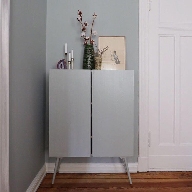 Ikea 'Ivar' Hack @lieblingsblicke