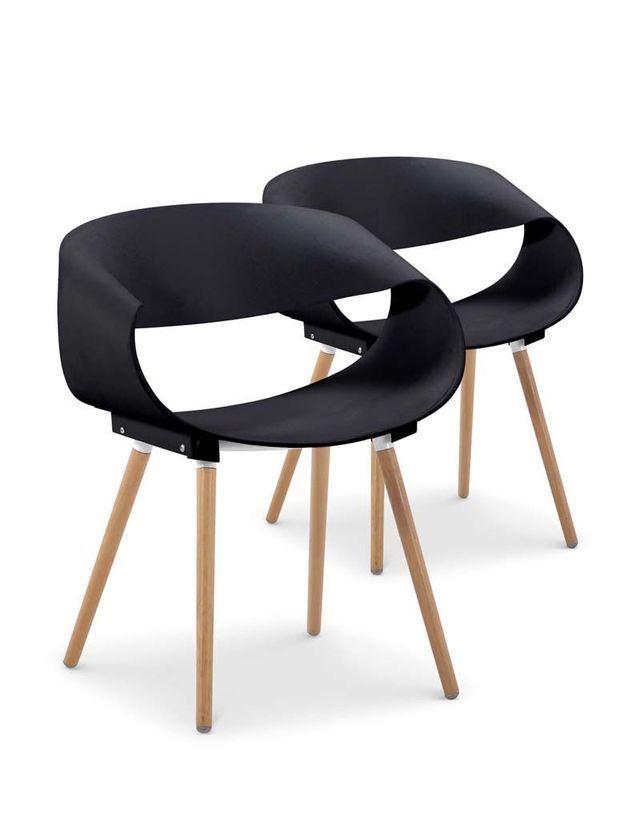 ChèreDécouvrez À Sélection Doux Design Pas Chaise Notre Prix n0m8vNw