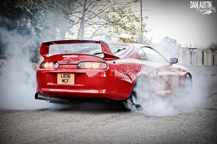 cf49dbaf795b Find this Pin and more on Customized by Jayesh Loboghun. Toyota Supra