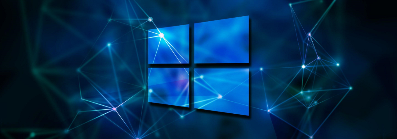 Windows 10 Won T Boot When Using System Restore After Updating