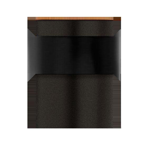 Karcher Design Ez217 Door Stop In 2020 Modern Door Hardware Door Stop Stainless Steel Cleaner