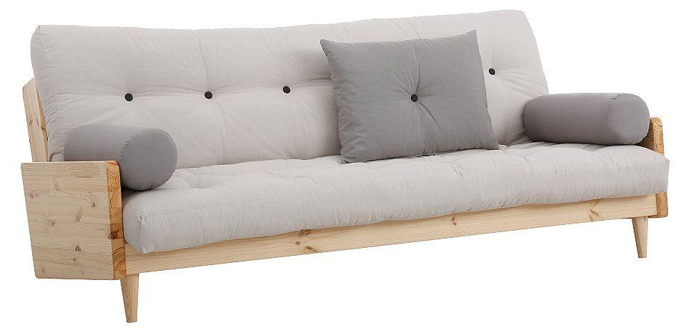 Schlafsofa karup studio for Sofa bed 549 artek