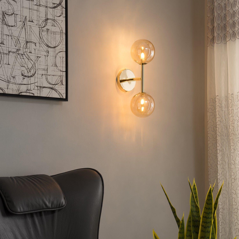 Lampe Fur Wand Wandleuchten Innen Modern Lampen Wandlampen Moderne Wandleuchte Led Dimmbare Wandlampe Wandleuchte Wand Ideen Wandleuchten Innen