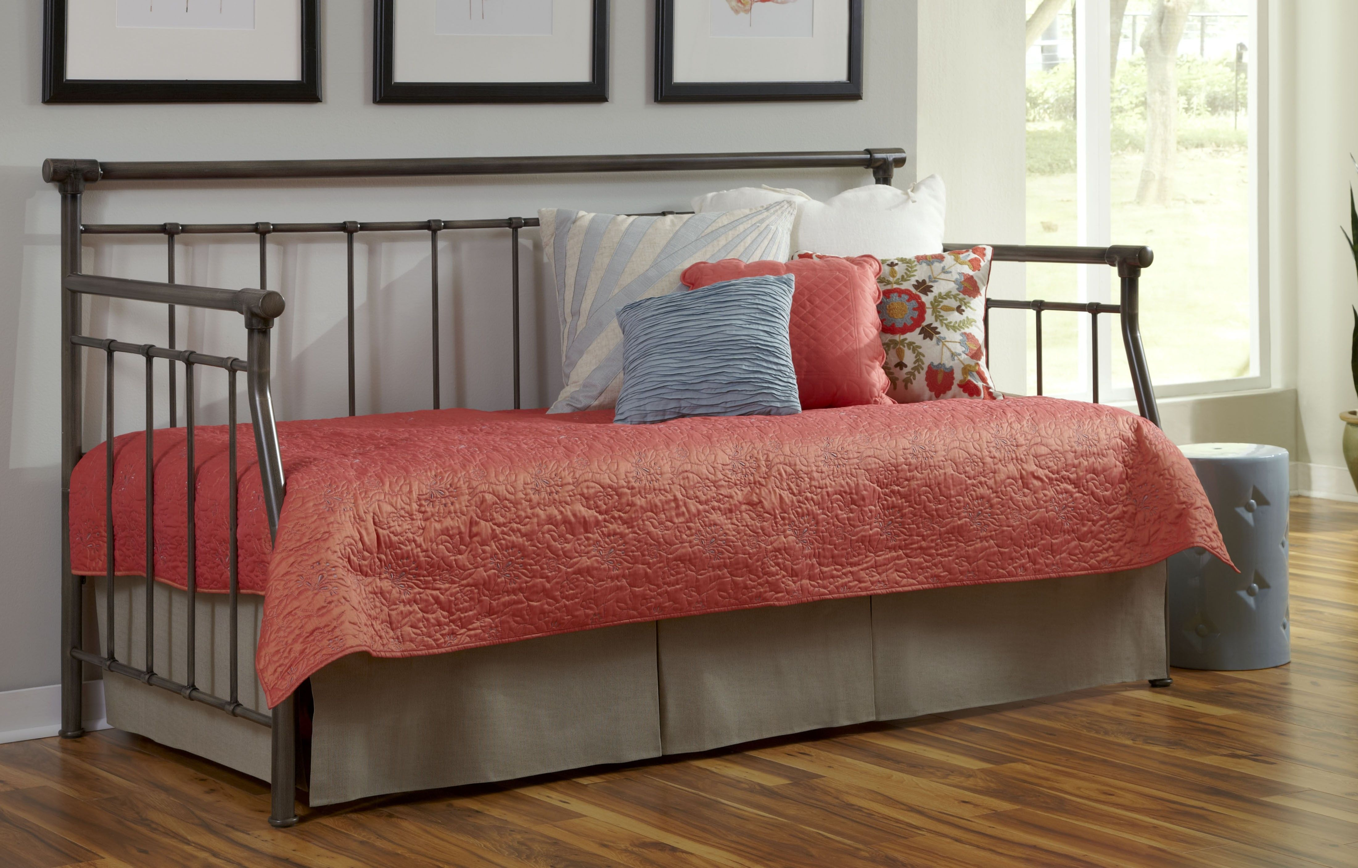adorable style perfecto daybed covers with bolsters for bedding