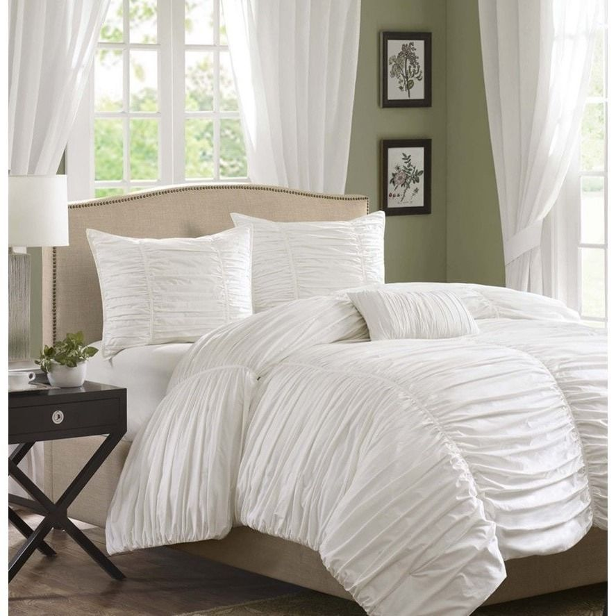 bodacious striped king superb zq covers shirt jersey cover superstar coral ruched comforters size boho plain duvet white riveting ikea arresting