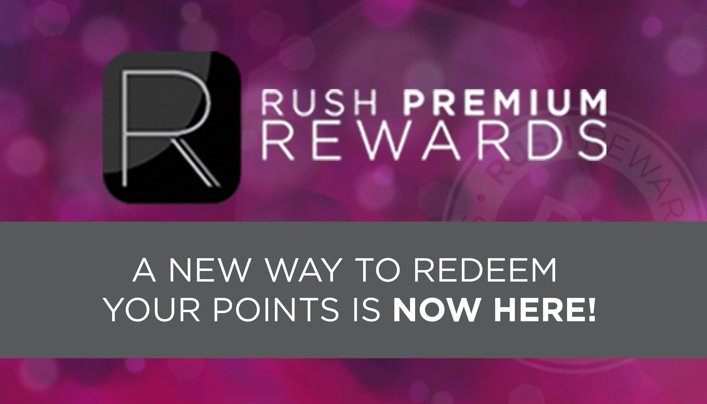 Casino Rewards Programs Google Search Loyalty Rewards Rewards