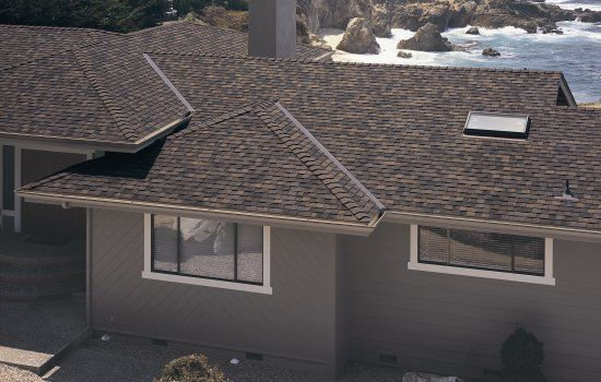 Best Inspiration Gallery Architectural Shingles 400 x 300
