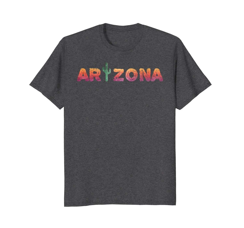 Arizona State Gift Souvenir | Arizona Cactus T-Shirt #arizonacactus Arizona State Gift Souvenir | Arizona Cactus T-Shirt #arizonacactus Arizona State Gift Souvenir | Arizona Cactus T-Shirt #arizonacactus Arizona State Gift Souvenir | Arizona Cactus T-Shirt #arizonacactus Arizona State Gift Souvenir | Arizona Cactus T-Shirt #arizonacactus Arizona State Gift Souvenir | Arizona Cactus T-Shirt #arizonacactus Arizona State Gift Souvenir | Arizona Cactus T-Shirt #arizonacactus Arizona State Gift Souve #arizonacactus