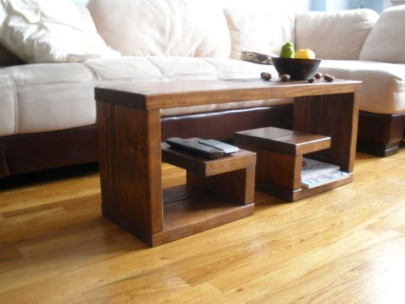 japanese coffee table $130.00 | i <3 japan | Pinterest | Centro mesa ...