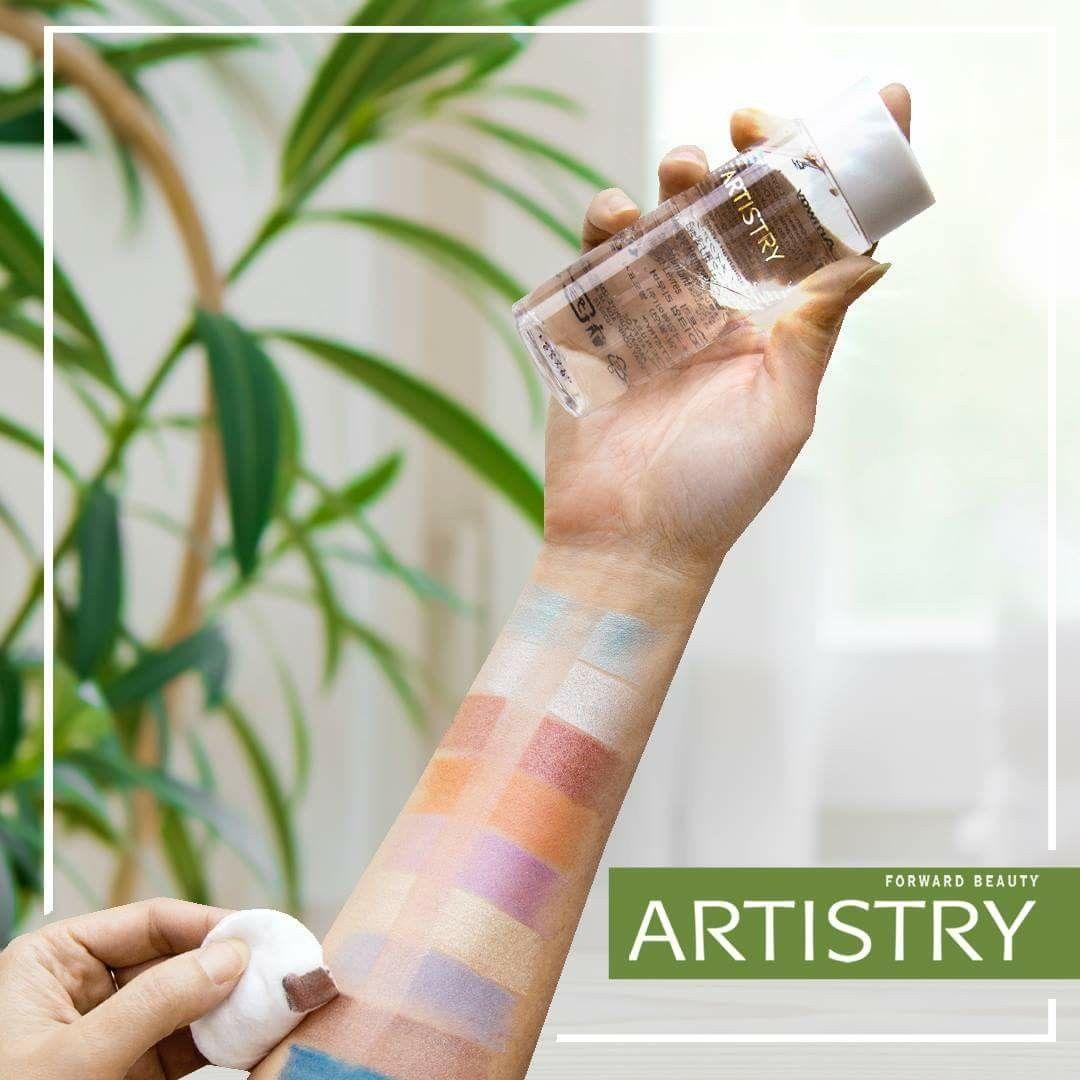 Image By Kadi Magi On Artistry Artistry Makeup Artistry Amway