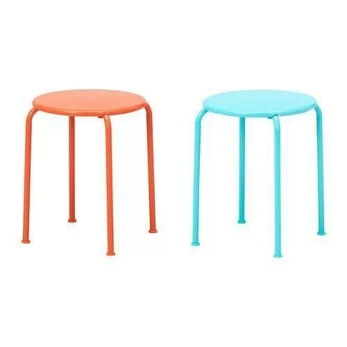 Fantastic Ikea Shower Stool Outdoor Dining Furniture Outdoor Bralicious Painted Fabric Chair Ideas Braliciousco
