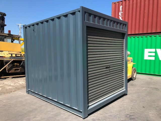 Shipping Containers for Sale in Melbourne in 2020 ...