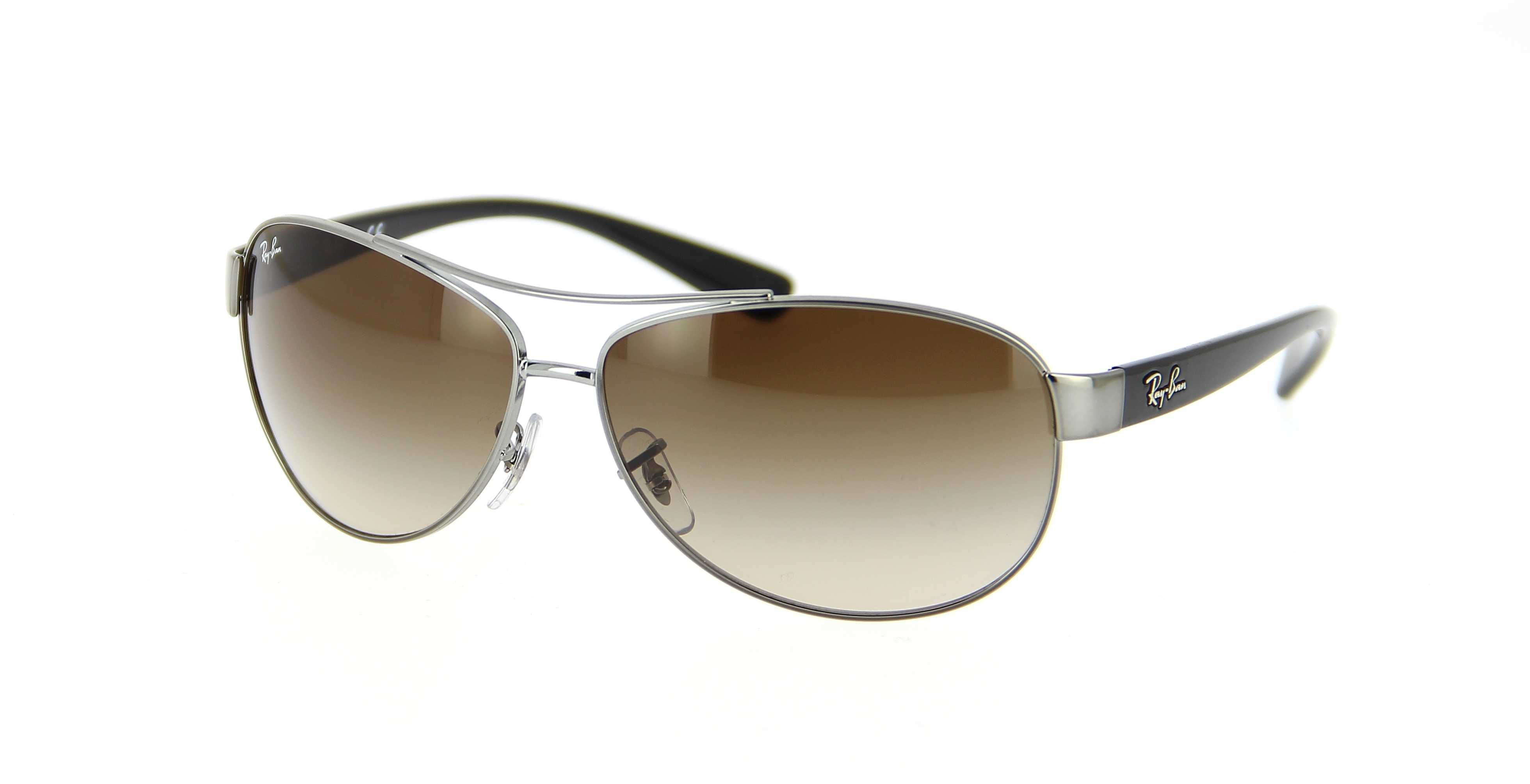 ray ban homme aviateur