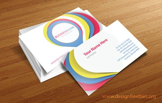 Free vector business card design templates 2014 vol 1 set 3 free vector business card design templates 2014 vol 1 set 3 accmission Images
