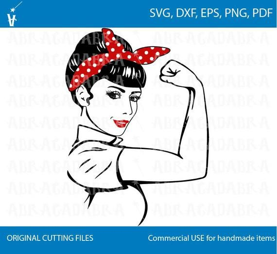 Pin On Best Svg Png Dxf Pdf And Eps
