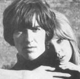 Pattie And George Photo:  This Photo was uploaded by tmf83photos. Find other Pattie And George pictures and photos or upload your own with Photobucket fr...