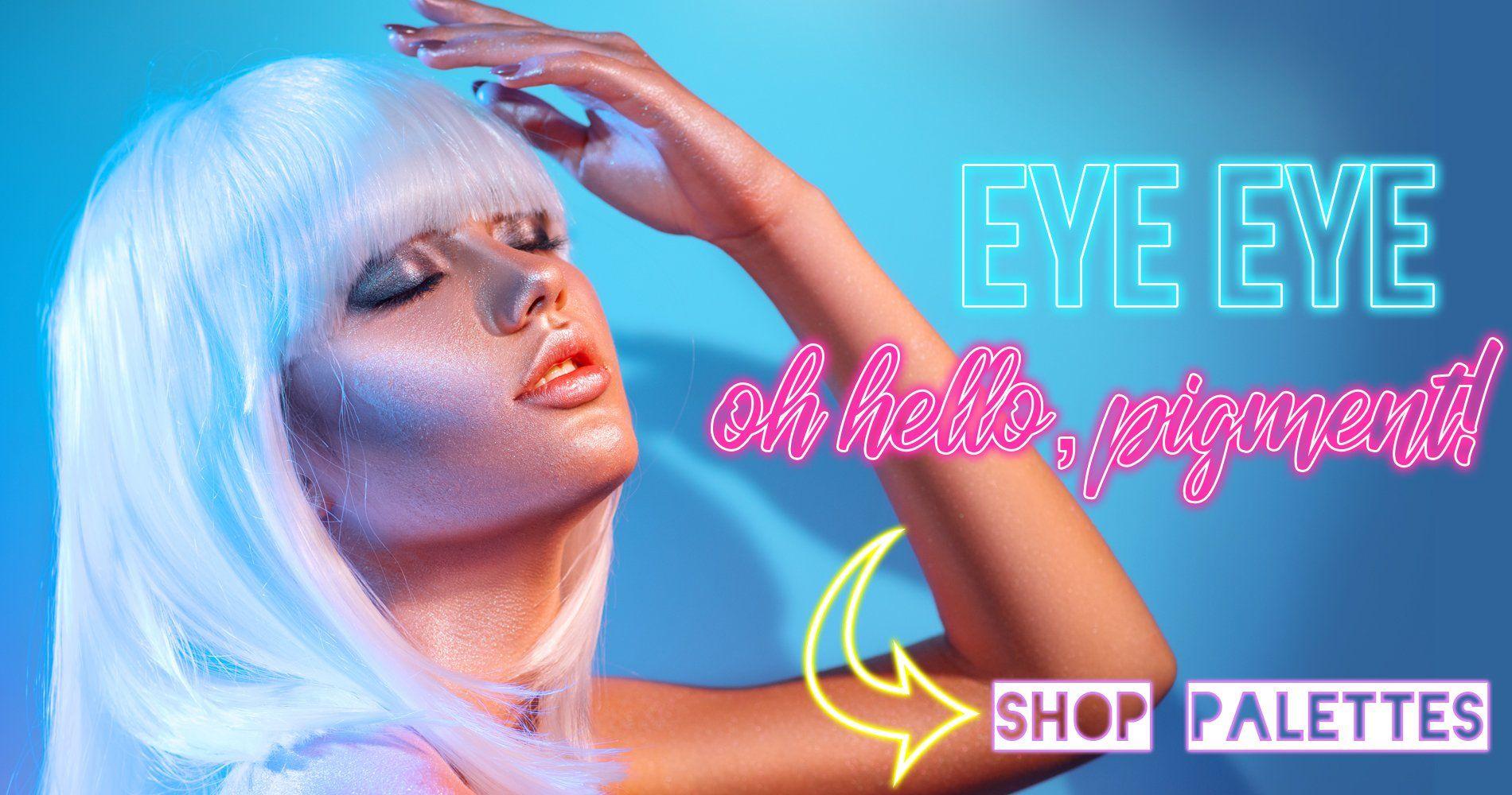 Jolie Beauty Cruelty Free Makeup & Cosmetics in 2020