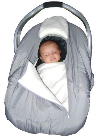 Awesome Arctic Sneak A Peek Infant Carseat Cover For Sale At Uwap Interior Chair Design Uwaporg