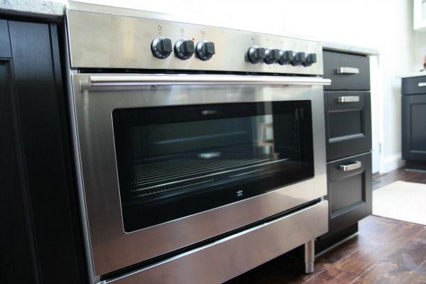 ikea.... appliances? =) | House tweaking, Appliance reviews ...
