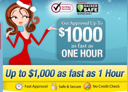 Payday loans virginia online photo 2