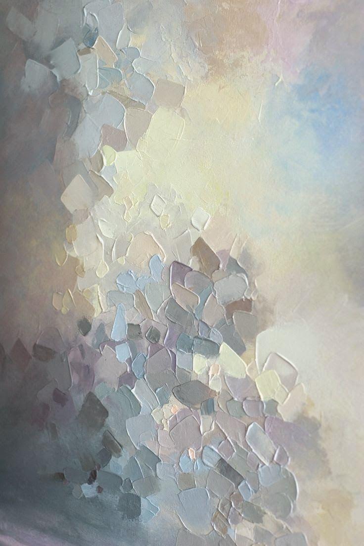 Beautiful Abstract Wall Art