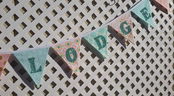 Turquoise, Shower Banner Teal Coral Nursery, First Birthday Banner Teal Gold, Cake Smash, Photo Prop Banner, Turquoise Coral, Wedding Shower #turquoisecoralweddings