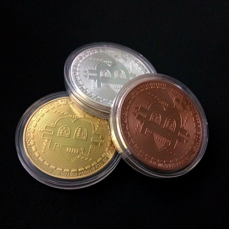 торговля биткоином в альпари