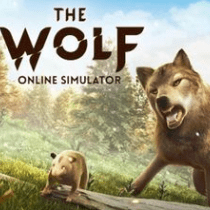 The Wolf Hack Unlimited Points And Points Generator | Tatuaże