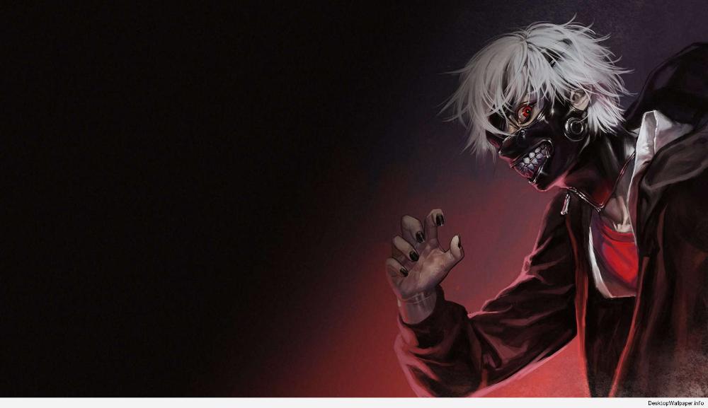 Best Anime Wallpaper Hd Photo Anime Wallpaper Pc Desktop Di 2020 Anime Gelap Pemandangan Anime Seni Gelap