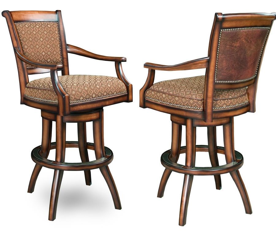 Extra Tall Bar Stools Pertaining To Your Own Home Extra Tall Bar