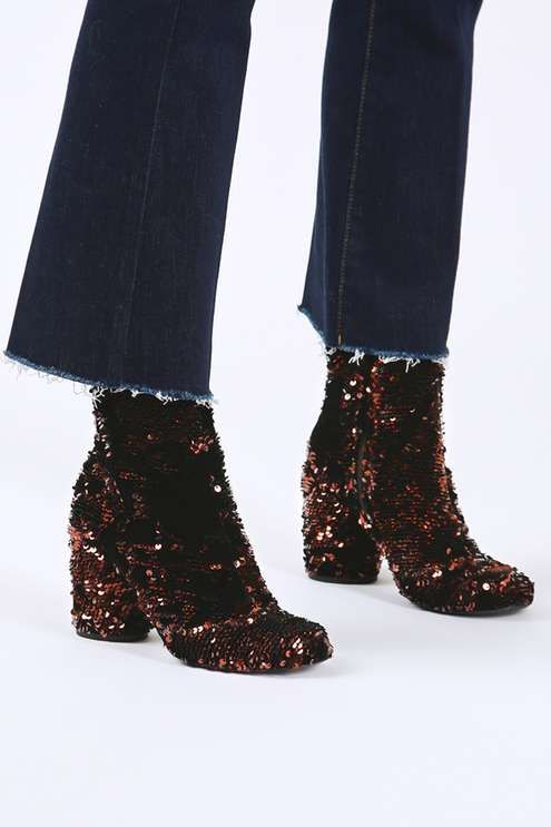 SHOP | Twinkle toes