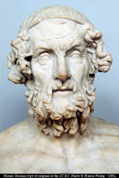 hellenistic sculpture - Google 검색