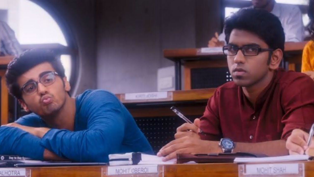 [[Viooz]]Watch.. 2 States.. Full Movie.. [[Viooz]]Streaming.. Online.. F...