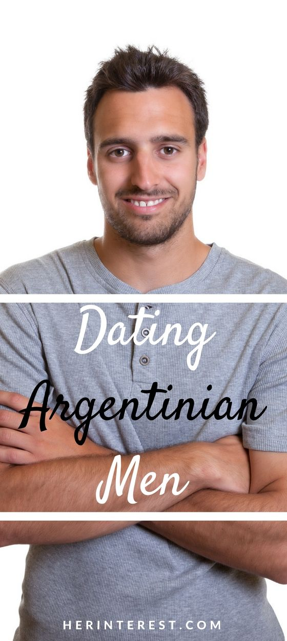 Intp dating meaning