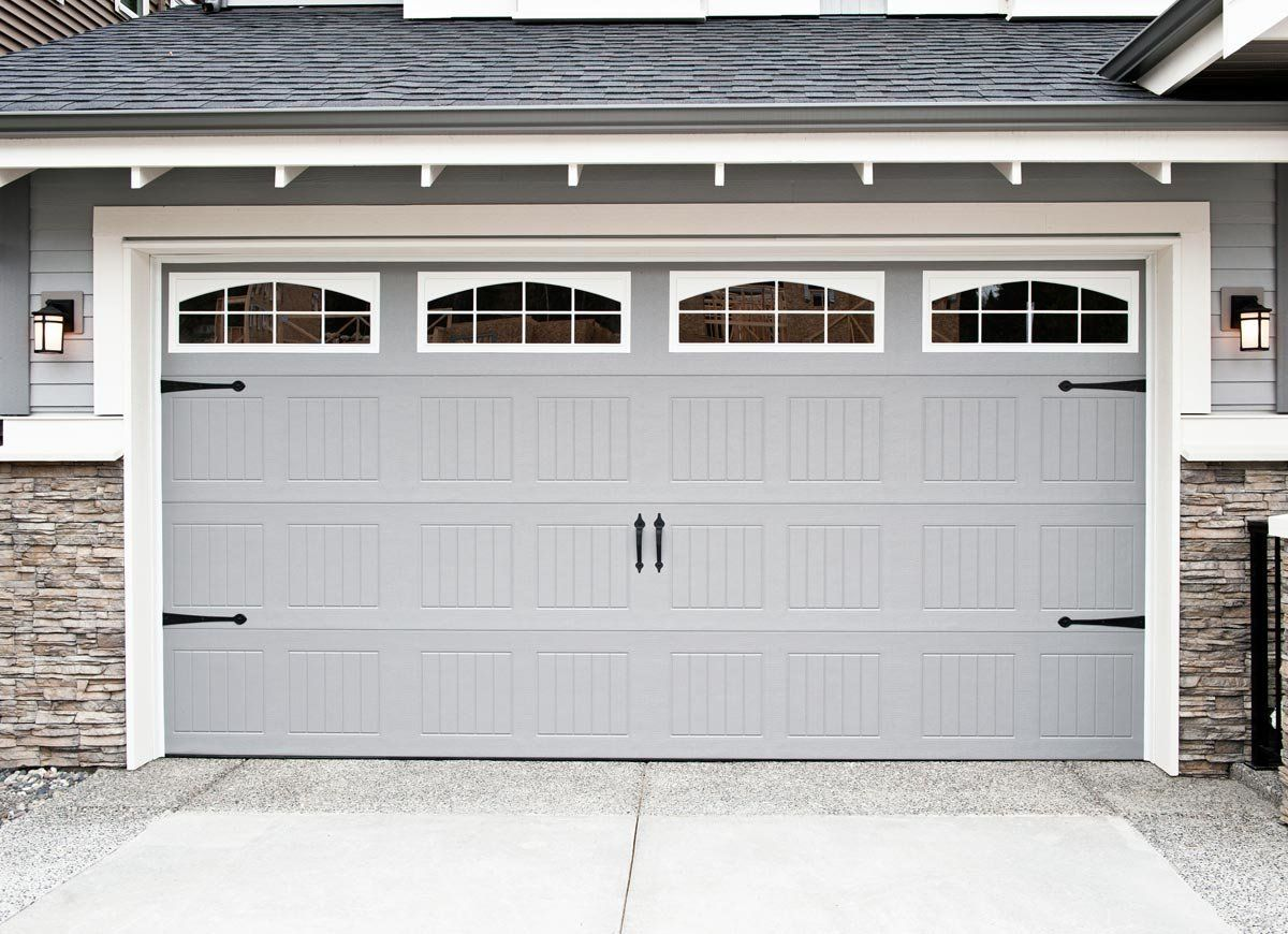 Pin On Garages Bob Vila S Picks