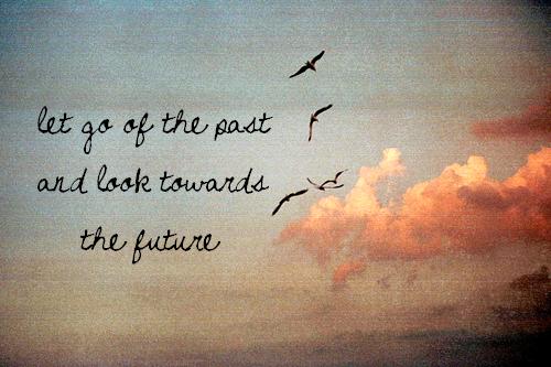 ...future